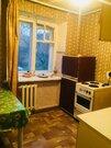 Продам 1-к квартиру, Иркутск город, 2-я Железнодорожная улица 3