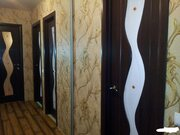 1-комнатная квартира дому 2 года с ремонтом, Купить квартиру в Рязани по недорогой цене, ID объекта - 313589933 - Фото 21