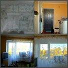 Покупателю до 2017г хорошая уступка., Купить комнату в квартире Нижнего Новгорода недорого, ID объекта - 700694056 - Фото 5