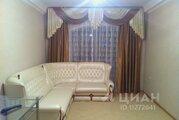 Продажа квартиры, Симферополь, Ул. Никанорова - Фото 2