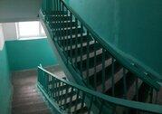 4-к квартира ул. Малахова, 95, Купить квартиру в Барнауле по недорогой цене, ID объекта - 322714387 - Фото 17