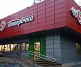 Предлагается к продаже торговое помещение площадью 513 кв.м. Отдельно