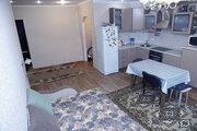 Продается 3-х комнатная, Продажа квартир в Тольятти, ID объекта - 322229745 - Фото 3