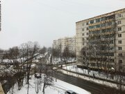 2х к кв Наро-Фоминск, ул Комсомольская д 3 - Фото 1