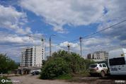 Квартира 2-комнатная в новостройке Саратов, Ленинский р-н, ул, Купить квартиру в Саратове по недорогой цене, ID объекта - 315574806 - Фото 3
