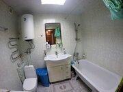 Продается 3 комнатная квартира с хорошим ремонтом - Фото 2
