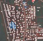 Продажа участка под ИЖС, в поселке Лесное. - Фото 2
