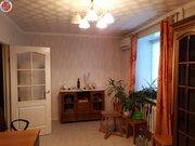 Продажа квартиры, Нижневартовск, Нефтяников Улица - Фото 2