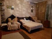 3 комнатная квартира в Панинском доме - Фото 3