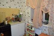 Продажа квартиры, Переславль-Залесский, Ул. Менделеева - Фото 5