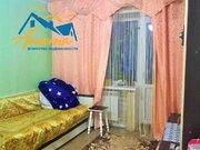 1 комнатная квартира в Обнинске, Победы 7
