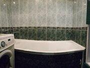 3-к квартира ул. Солнечная Поляна, 23, Купить квартиру в Барнауле по недорогой цене, ID объекта - 319504701 - Фото 7