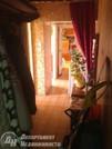 2 500 000 Руб., Продам 3 комнатную квартиру, Купить квартиру в Ижевске по недорогой цене, ID объекта - 309659020 - Фото 3