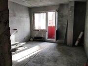 Продажа квартиры, Щербинка, Квартал Южный - Фото 2
