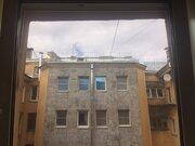 Квартира с интересной планировкой у м. Чкаловская - Фото 5