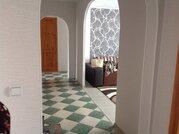 Продам 4к на пр. Молодежном, 7, Купить квартиру в Кемерово по недорогой цене, ID объекта - 321022156 - Фото 38