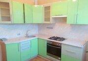 Продам 3-к квартиру, Наро-Фоминск город, улица Шибанкова 92