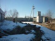 Производственная база Архангельск, Талаги - Фото 5