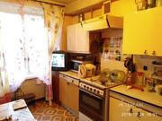 Купить квартиру Северный пр-кт., д.89К1