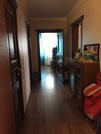 Г.Московский ЖК Юго-Западный , 2 х комн квартира, Купить квартиру в Московском по недорогой цене, ID объекта - 324573315 - Фото 8