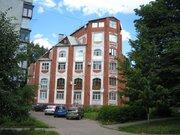 Продается 2-к Квартира ул. Гоголя