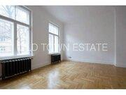 Продажа квартиры, Купить квартиру Рига, Латвия по недорогой цене, ID объекта - 313140469 - Фото 7