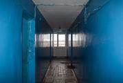 Комнаты, ул. Корабельная, д.11