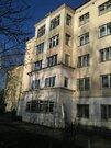 Продажа квартиры, Тверь, Петербургское ш.
