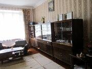 2 650 000 Руб., Продаю 3-комн. квартиру в г. Алексин, Купить квартиру в Алексине по недорогой цене, ID объекта - 328767922 - Фото 1