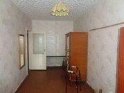 Продажа квартир в Мелехово