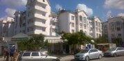 Продам 3-к квартиру, Севастополь г, улица Адмирала Юмашева 25 - Фото 4