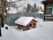 Продам дом с новой баней. С. Постол - Фото 3