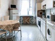 28 550 000 Руб., Продаётся 2-к квартира, Купить квартиру в Москве, ID объекта - 330940532 - Фото 17