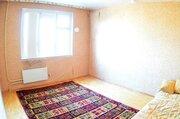 Сдаю 3-комнатную квартиру - Фото 3