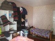 3-х комнатная с кухней-столовой, Купить квартиру в Люберцах по недорогой цене, ID объекта - 330386588 - Фото 5