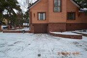 Продается дом (коттедж) по адресу с. Малей - Фото 5