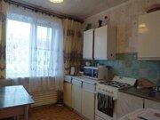 2 080 000 Руб., Продам квартиру, Купить квартиру в Ярославле по недорогой цене, ID объекта - 321049650 - Фото 6