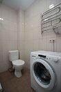 Квартира в центре Сочи в шаговой доступности от моря., Аренда квартир в Сочи, ID объекта - 330215685 - Фото 17