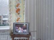 Квартира 2-комнатная Саратов, Крытый рынок, ул им Рахова В.Г. - Фото 2