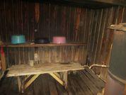 Продам, Дом, Курган, Северный,, Продажа домов и коттеджей в Кургане, ID объекта - 502885709 - Фото 4