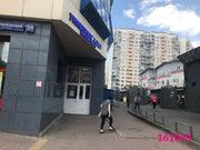 Аренда псн, м. Марьино, Новочеркасский б-р.