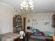 2 600 000 Руб., 2-комнатная квартира в Кашире - 3 на ул. Победы 3, Продажа квартир в Кашире, ID объекта - 317351758 - Фото 13