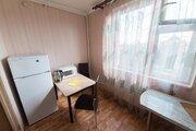 Сдается 1-комнатная квартира, м. Римская, Квартиры посуточно в Москве, ID объекта - 315044034 - Фото 2