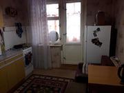 Квартира, пр-кт. Ленинградский, д.60 к.4 - Фото 2