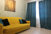 Продается однокомнатная квартира с ремонтом и мебелью - Фото 2