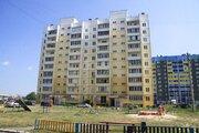 Продажа квартиры, Курган, Ул. 9 Мая - Фото 1