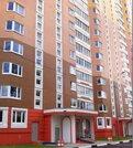 Продается 2-комнатная квартира 61.51 кв.м. этаж 7/17 ул. Хрустальная, Купить квартиру в Калуге по недорогой цене, ID объекта - 317741544 - Фото 3