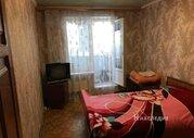 1 800 000 Руб., Продается 3-к квартира Энтузиастов, Продажа квартир в Волгодонске, ID объекта - 332242545 - Фото 2