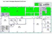 Предлагается в аренду общепит/производство на территории офисно складс