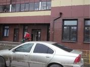 Продажа свободного помещения - Фото 5